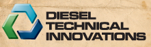 Diesel Technical Innovations